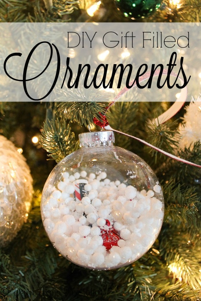 gift-filled-ornaments