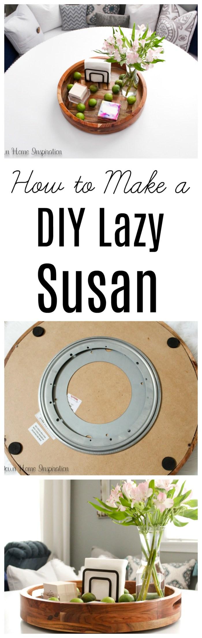 lazy-susan