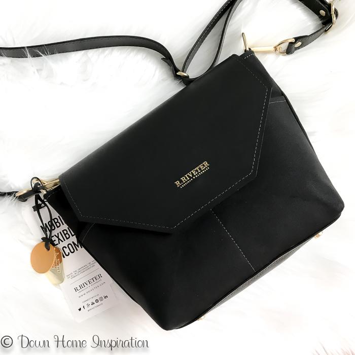 My Perfect Bag - Down Home Inspiration e4df116d6
