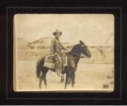 Cowboycirca1929