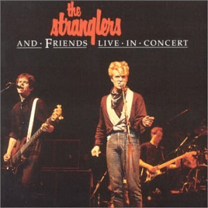 the-stranglers-and-friends-in-concert-the-stranglers