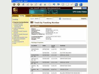 Shipmate 2006 kostenlos downloaden