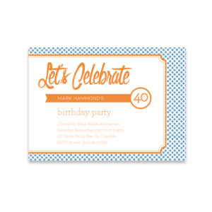 printable party invitations by download