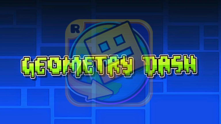 Geometry Dash Review
