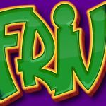 Friv Games Online