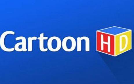 Cartoon HD APK Download
