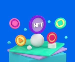 nft games