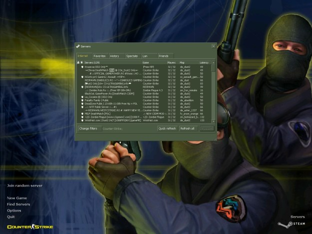 download counter strike 1.6 torrent