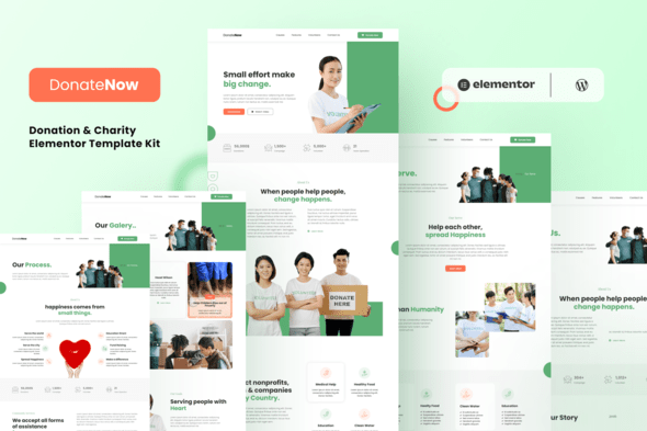 Free online donation form templates. Free Download Donatenow Donation Charity Elementor Template Kit Nulled Latest Version Downloader Zone