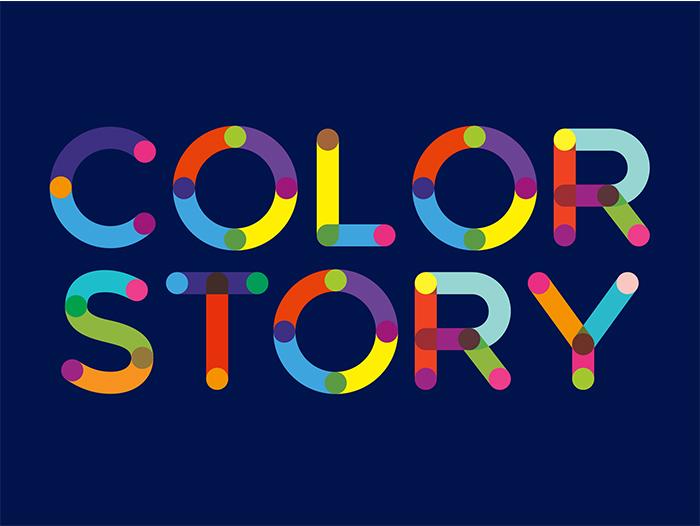 colortube_presentation_3