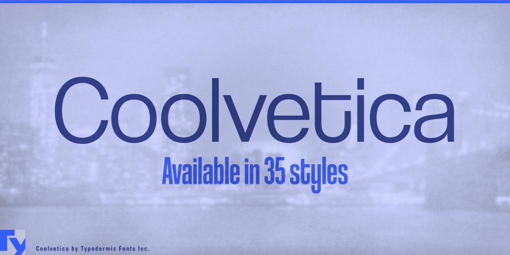coolvetica-e-1-1024x512