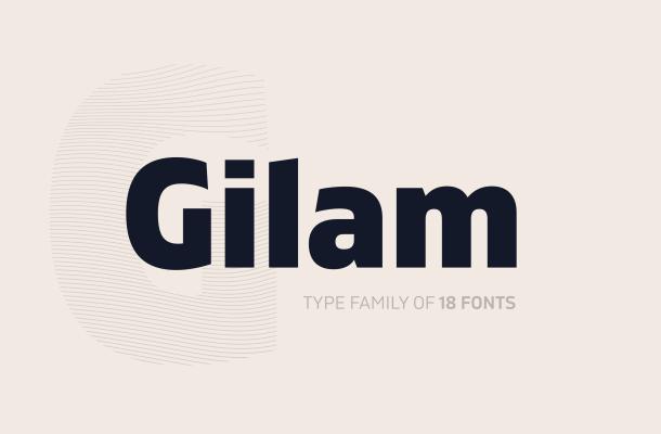 gilam-cs1@2x