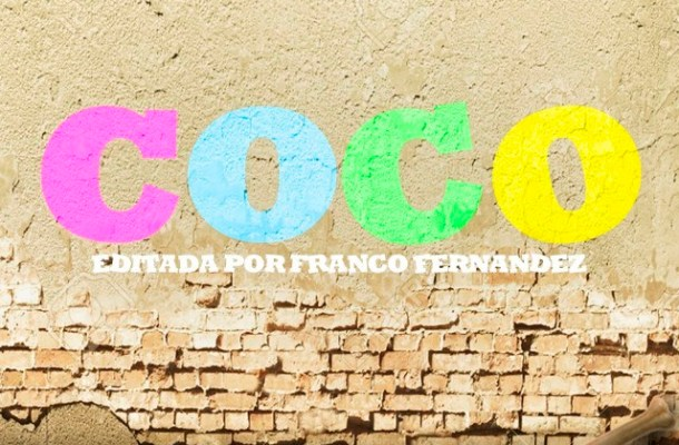 movie-font-of-coco