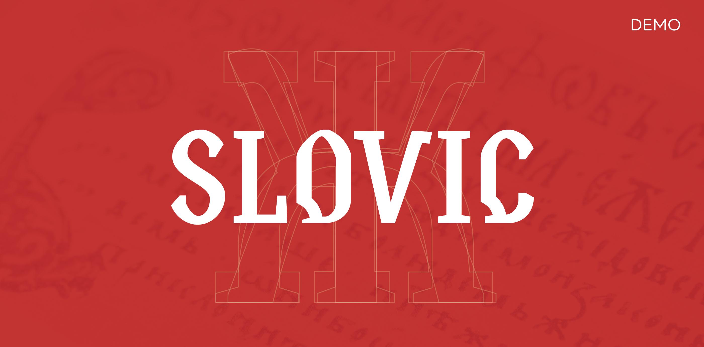 slovic-cs1@2x