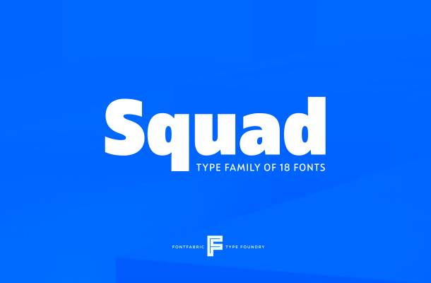 squad-cs1@2x