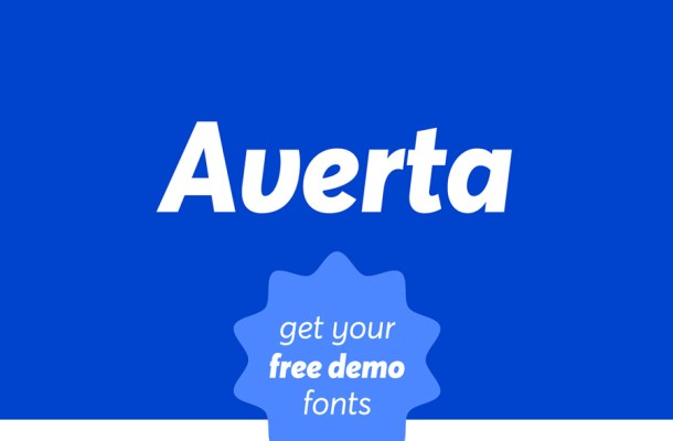 01_averta-free-font