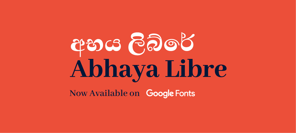 abhaya-libre-font-1