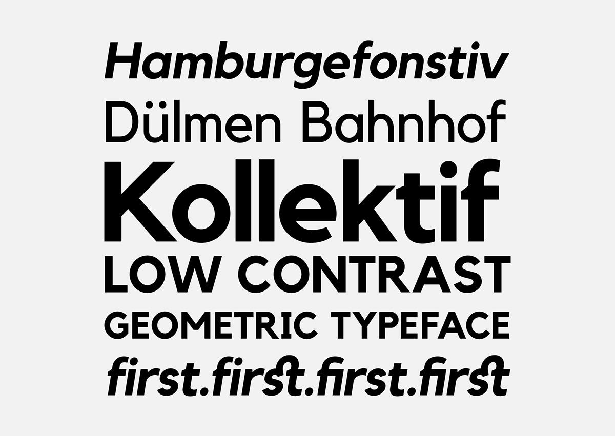 kollektif-typeface-2