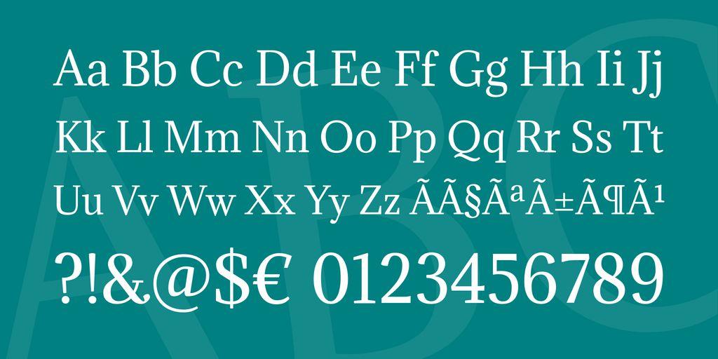 adamina-font-3
