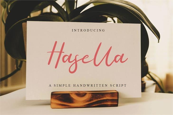 hasella-font-1