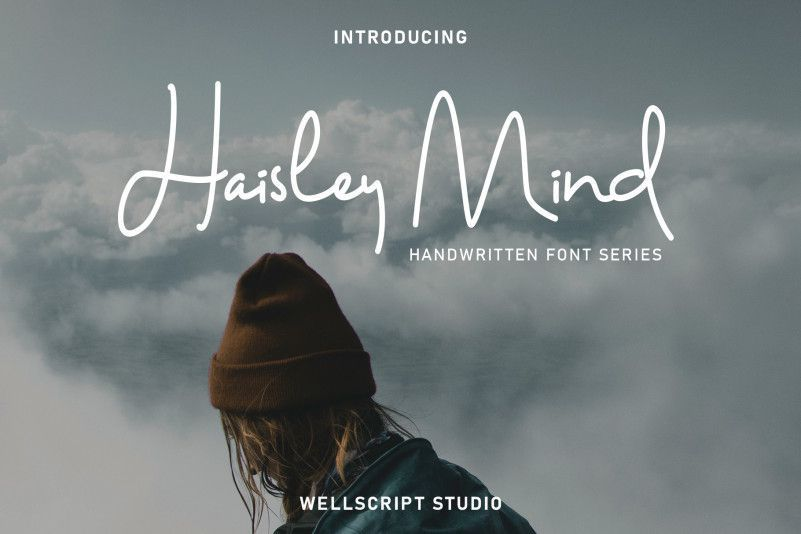 Haisley-Mind-Handwritten-Script-Font