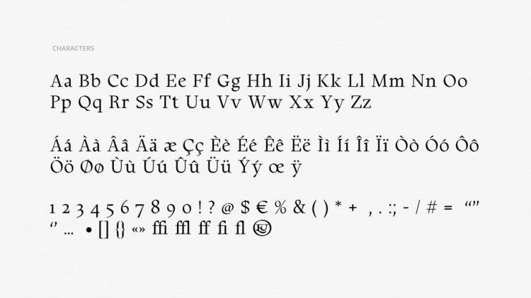 arcturus-font-3