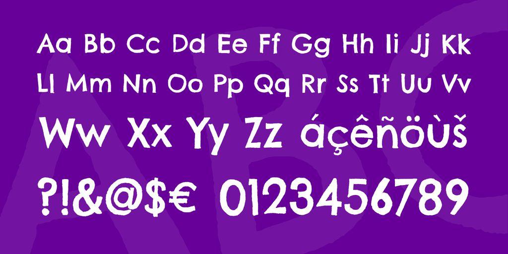 chelsea-market-font-3