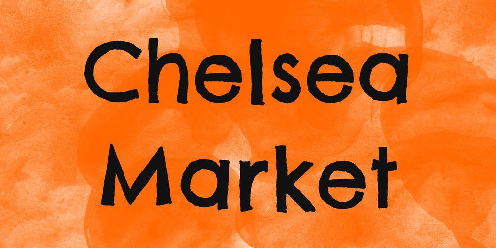 chelsea-market-font