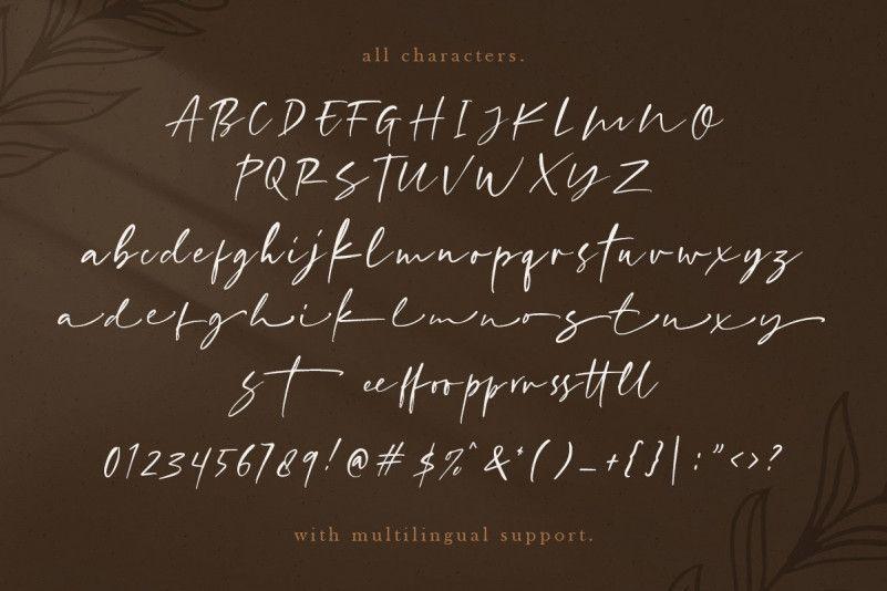 girly-moods-script-font-2