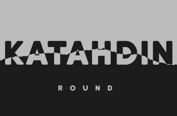 Katahdin Font