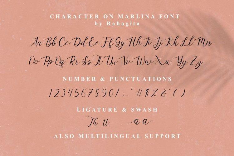 marlina-font-3