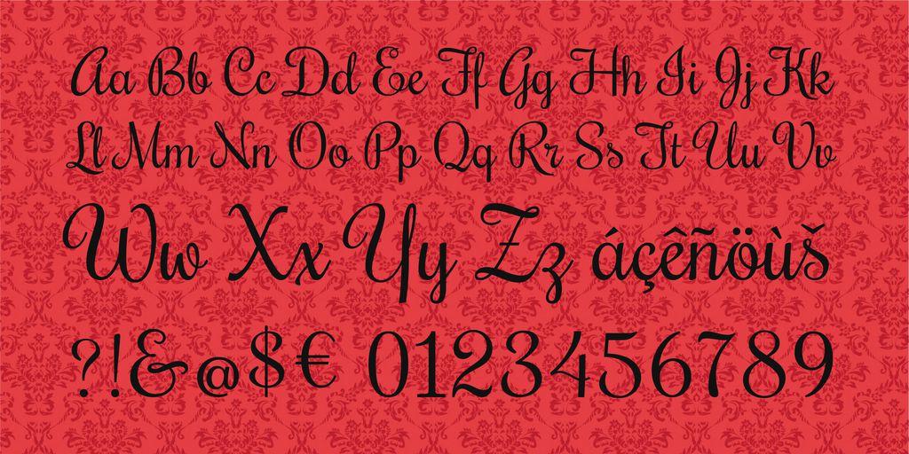 rochester-font-3