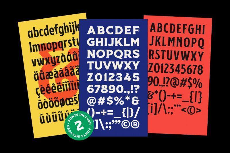 rodfat-display-font-3