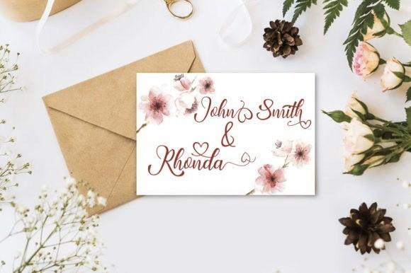 rhonda-font-2