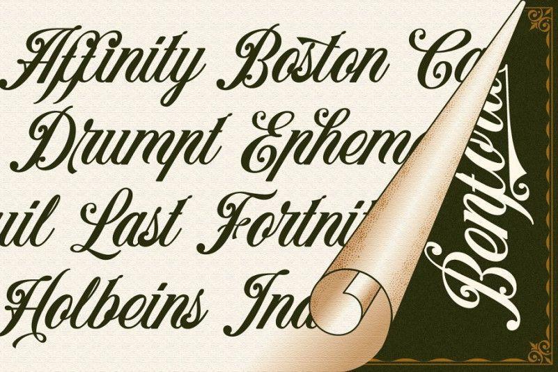 benford-font-3