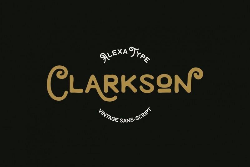 Clarkson-Font-1