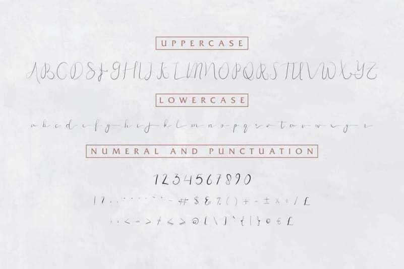 Ghaniya-Holmy-Signature-Font-3