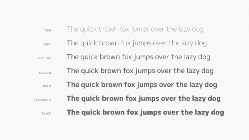M-Sans-Serif-Font-3