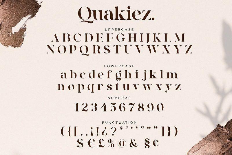 Quakiez-Luxury-Modern-Serif-Font-3