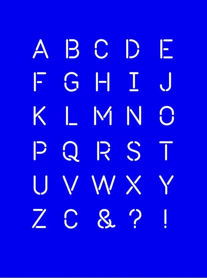 Roska-–-Stencil-Font-2