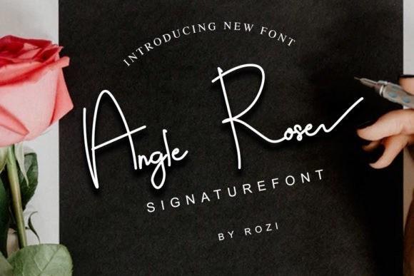 angle-rose-font-1