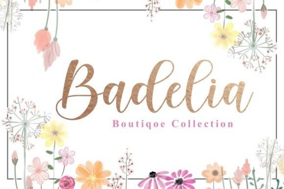 banitha-font-2