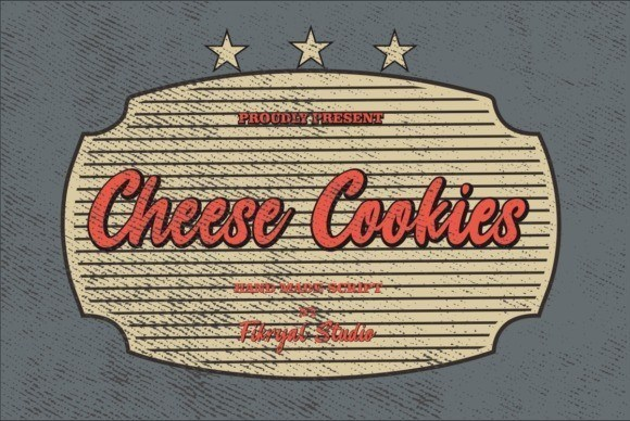 cheese-cookies-font-1