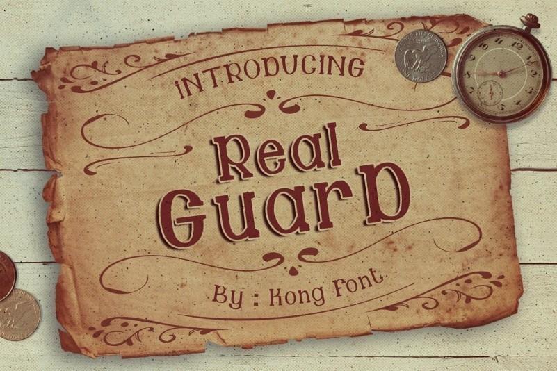guard-font-1