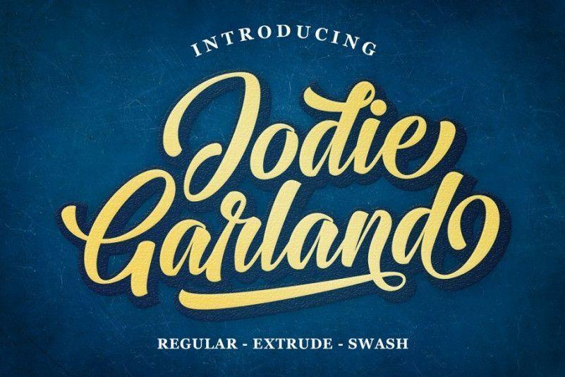 jodie-garland-calligraphy-font