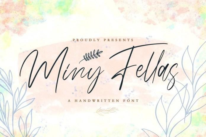 miny-fellas-font-4