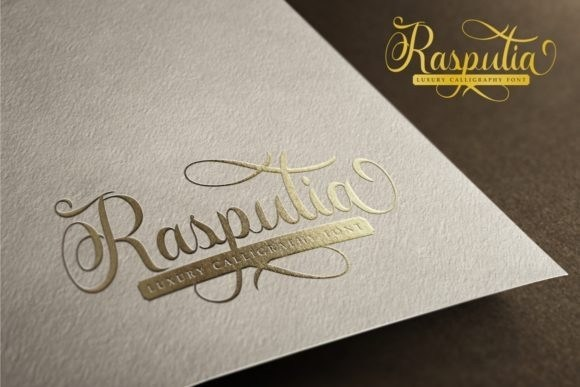 rasputia-font-2
