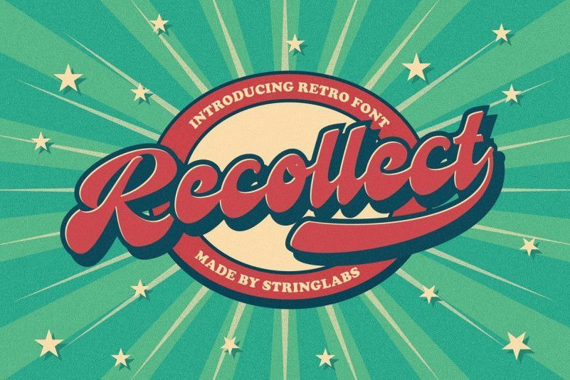 recollect-font-1