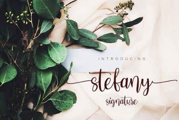 stefany-font-1
