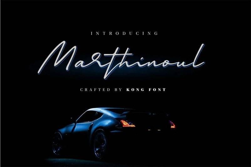 Marthinoul-Font-1